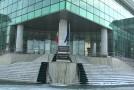 Doctorita Soare Mariana din cadrul Comisiei de Expertiză Medicală şi Recuperare organizată la nivelul Casei de Pensii Călăraşi a primit doi ani cu suspendare