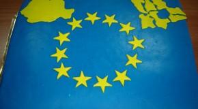 """""""Ziua Cooperării Europene"""" va fi marcată la Călăraşi printr-o acţiune sportivă"""
