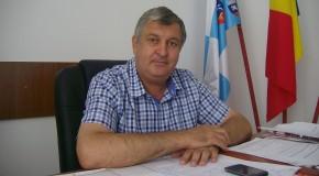Primarul municipiului Călărași în vizită la Bruxelles