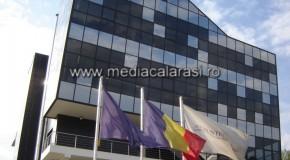 ADR a realizat prima versiune a analizei socio-economice a regiunii Sud Muntenia
