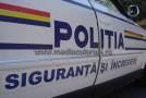 Reținut de polițiștii din Călărași pentru conducerea unui autovehicul, fără a poseda permis și fiind sub influența alcoolului