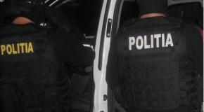 DIICOT: Grupuri infractionale organizate specializate in savarsirea infractiunilor de trafic de persoane si trafic de minori, destructurate