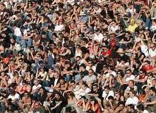 Scăderea populației active civile la nivelul județului a dus la creșterea ratei șomajului