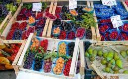 """Acțiune comună pentru combaterea evaziunii fiscale în piața agroalimentară """"Orizont"""""""