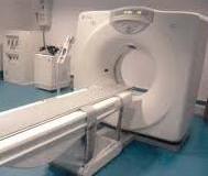 Sute de mii de lei necesari pentru repararea tomografului de la Călăraşi