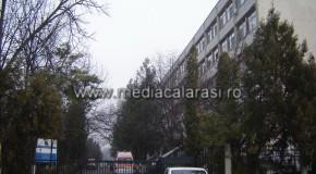 Şefa Secţiei Pediatrie din spitalul de la Călăraşi şi-a dat demisia