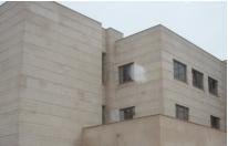 Actualul director al SPGCS Călăraşi, acuzat de evaziune fiscală