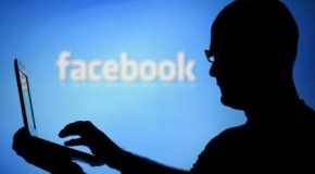 Facebook a manipulat emoțional 700.000 dintre utilizatorii săi, într-un experiment secret, în 2012