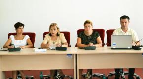 Alexandria obţine primele fonduri Regio  pentru îmbunătăţirea infrastucturii de învăţământ