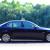 Vând BMW 520L