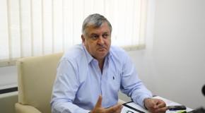 Patru persoane au donat bani primarului municipiului Călărași