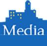 Media Calarasi