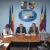 Fonduri Regio pentru reabilitarea a 12 terenuri de sport  din municipiul Ploieşti