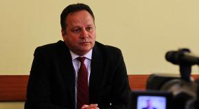 Vasile Iliuță: Dezmint categoric orice informație potrivit căreia aş susține sau aș ajuta candidații PMP pentru alegerile din 11.12.2016