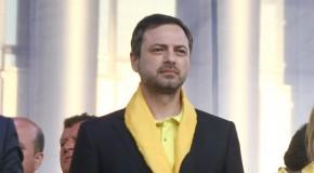 Dan Motreanu şi George Scutaru trimişi în judecată de procurorii DNA pentru spălare de bani