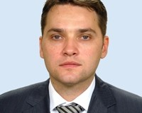 Fostul preşedinte al PSD Călăraşi, ȘOVA DAN-COMAN trimis în judecată de procurorii DNA pentru trafic de influenţă