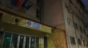 Agent de poliţie din cadrul I.P.J. Călărași condamnat definitiv pentru săvârşirea infracţiunii de favorizarea infractorului