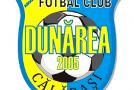 50 de locuri pentru suporteri la meciul Rapid București – Dunărea Călărași