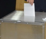 Calarasi – Rezultate alegeri parlamentare 2016