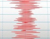 Cutremur de 5,6 magnitudine
