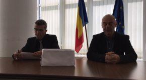 Stoian Sevastita, Constantin Nicoleta si Stoian Gheorghe sunt judecătorii desemnați la BEJ