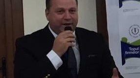 Vasile Iliuta: In afaceri reziști dacă umărești în permanență performanța