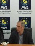 Daniel Grigoras Stefan, noul prefect al judetului Prahova