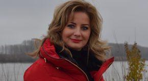 Interviu cu Roxana Natalia Pațurcă, candidat PSD Călărași la alegerile parlamentare