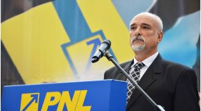 Senatorul PNL, Răducu Filipescu, se implică în problema finanţării sportului local