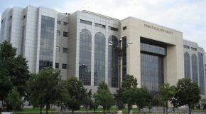 Instanta a dat soluția in cazul președintelui CJ Ialomița si reprezentanților ADR Sud Muntenia, acuzați de DNA de săvârșirea infracțiunilor de corupție