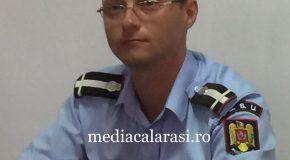 Conferinta de presa – ISU Calarasi – Video