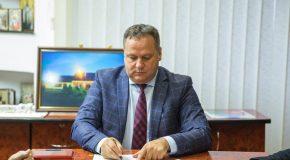 Consiliul Judeţean Călăraşi a încheiat contracte de prestări servicii pentru promovare