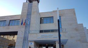 Primăria municipiului Călărași a încheiat contracte de prestări servicii media în valoare de peste 58 000 lei