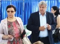 Contradicții între declarația de avere a primarului municipiului Călărași și a soției sale